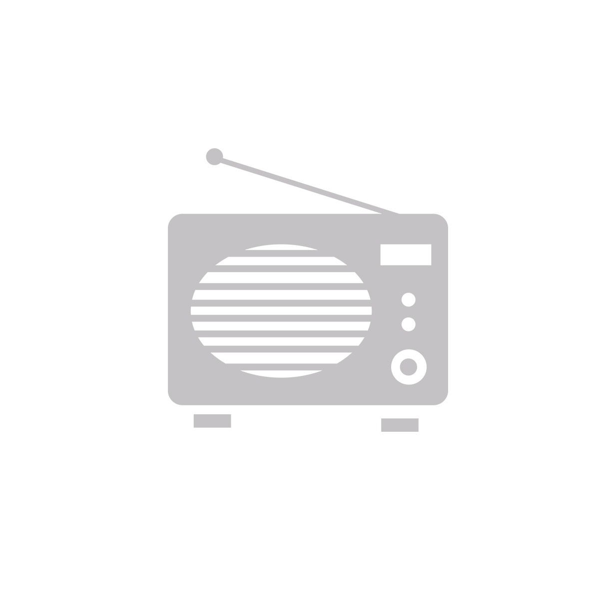 Happy エクステリア(2019年04月04日)株式会社佐藤園芸 佐藤専務 「HAPPYエクステリア リターンズ」